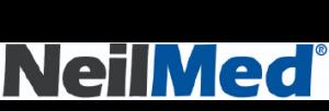 zapi-nielmed-logo