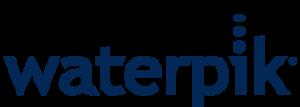 zapi-waterpik-logo