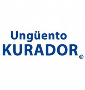 145-Unguento_kurador_1g
