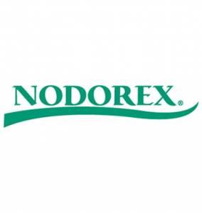 nodorex
