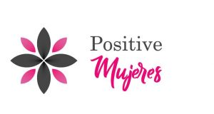 positivemujeres