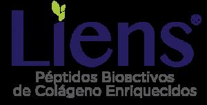 liens-logo